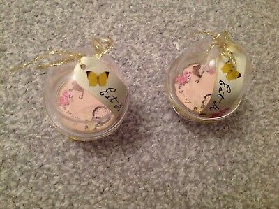 Mad Hatters Tea party wedding//birthday decorations 6 Eat Me Tags