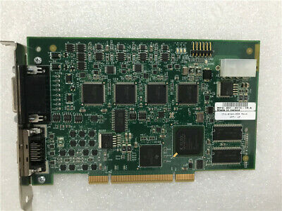 1PC 100% test COGNEX 2011 801-8514-1R A cfg-8514-000 by DHL or EMS #P7333 YL
