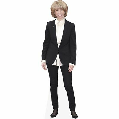 Helen Worth (Suit) tamano natural