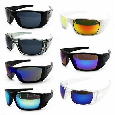 Aviator Sunglasses Polarized Glasses Driving Sport Outdoor Fishing Eyewear BO