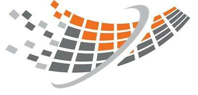 Reseller cPanel/WHM Hosting Unlimited $3.99