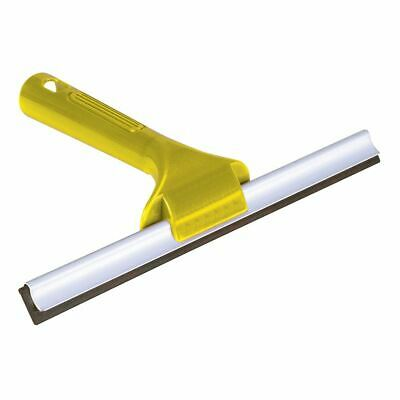 Task 331253 250mm Squeegee
