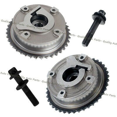 FOR BMW MINI COOPER S JCW N14B16A N14B16C 2006-/> CAMSHAFT VVT GEAR 11367545862