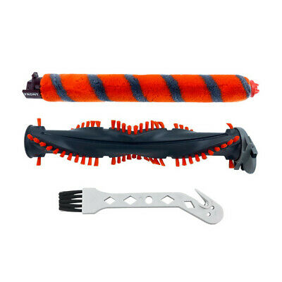 Sweeping Robot Replacement Parts Accessories Roller Brush  for Shark AX950/AX951