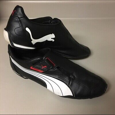 PUMA ATHLETIC SHOES Mens Redon Move Lightweight MMA Training