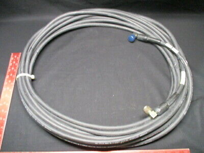 Applied Materials (AMAT) 0190-40029   CABLE, ASSEMBLY BIAS GENERATOR