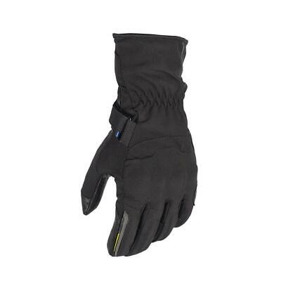 New Macna Candy Gloves - Women From Motorcycle Stuff