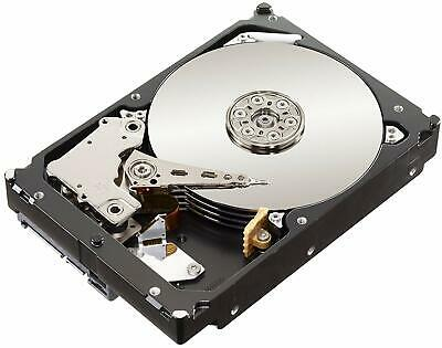Seagate Constellation ES 7200.1 2 TB 7200 RPM SAS 2.0 6 GB/s 16 MB Cache 3.5-Inc