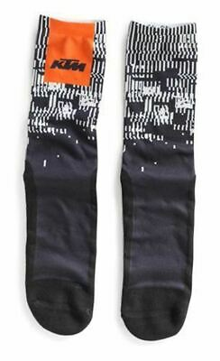 KTM Radical Socks 2020