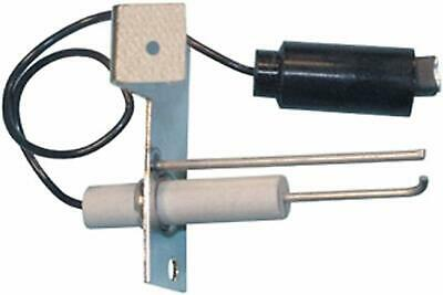 Genuine Atwood RV Water Heater93868Single Electrode Spark Probe