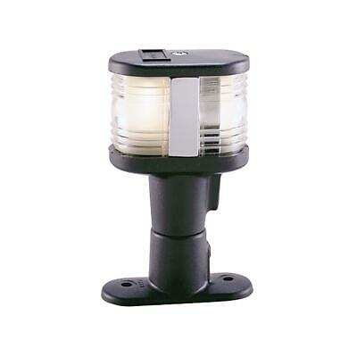 Perko 1181DPCHR Combo Masthead Navigation Light W// Horizontal Mount