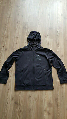 Beste yellow grey The North Face Trevail Hoodie Beliebt