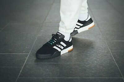 adidas hoops vs mid aw 4587 47