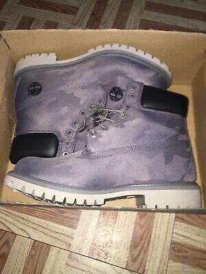 LIMITED EDITION TIMBERLAND 6INCH PREMIUM BOOTS ALL SIZES