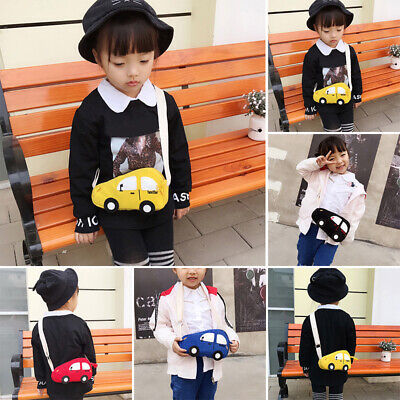 Boys Kids bag Girls Children Satchel Stylish Toddlers Kids bag Handbag