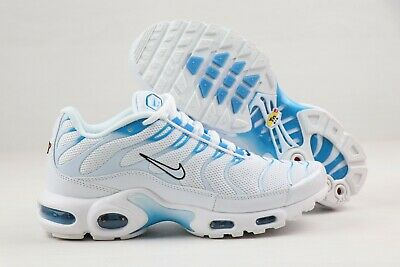 BASKET NIKE AIR Max Tn Requin(42) EUR 89,00 | PicClick FR