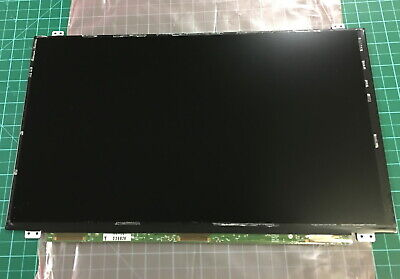 BRIGHTFOCAL New Screen for DELL Latitude 15 E5570 Non-Touch 15.6 HD WXGA EDP Slim LED Replacement LCD Screen Display