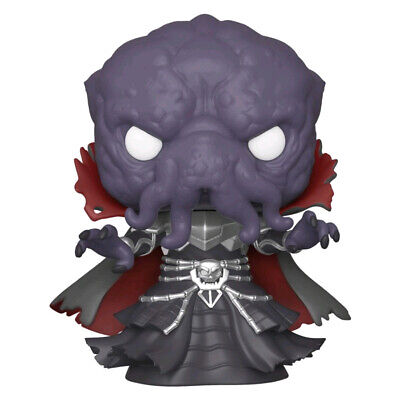 Dungeons & Dragons Mind Flayer Pop! Vinyl Figure #573