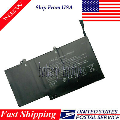For HP ENVY X360 15-U111DX 15-U399NR 15-u001xx LVDS LCD VIDEO FLEX CABLE FHD SK