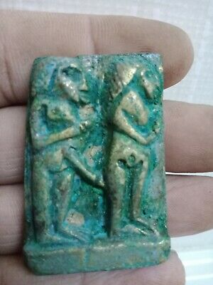 Sex in the ancient Egyptians.. 5