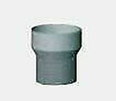 Ariston Kit Adapters for Flexible Tube Condens d.80Mm