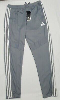 Adidas Men's Tiro 19 Training Pants Sweatpants Climacool Athletic Sports DT5175-