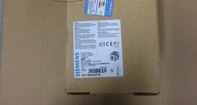 1PC SIEMENS 3RT1056-6AP36 3RT10566AP36 NEW In Box