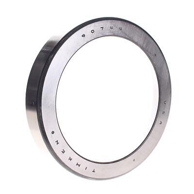 Timken 90744 Cup for Tapered Roller Bearing - x - x - mm
