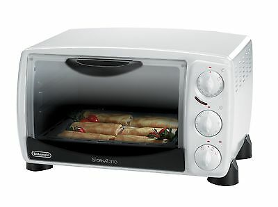 Bakoven Multi Functie / Four Multi Function