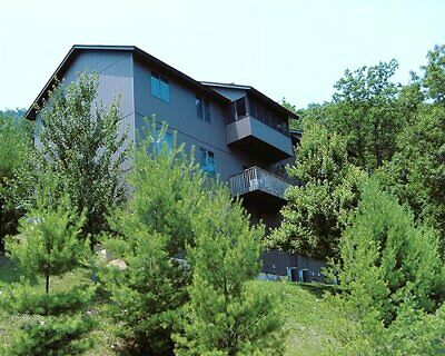 The Summit At Massanutten 2 Bedroom Annual Timeshare For Sale
