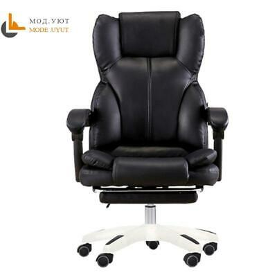 High Quality Office Boss Chair Ergonomic Computer Gaming Chair Internet Cafe Sea