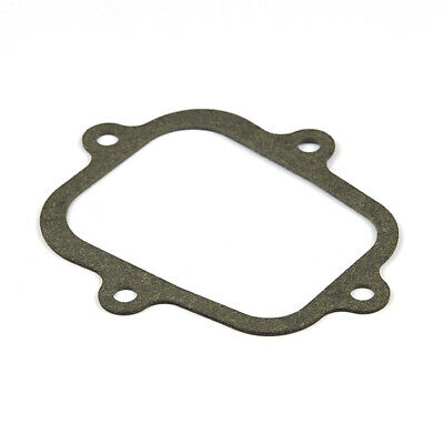 MTD Genuine OEM Replacement Gasket # BS-691890