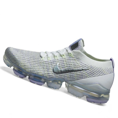 Nike Air Vapormax Flyknit 3 GS Running Trainers Bq5238 Sneakers Shoes