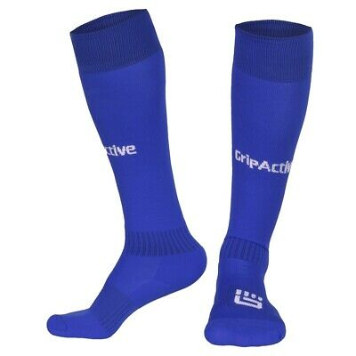 Long Football Socks Sports Rugby Hockey Soccer Socks Free Delivery