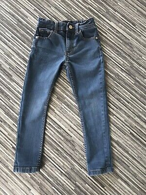 Boys Next Jeans Age 5 (4-5 Years)