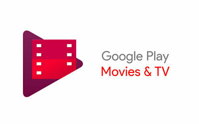 Canadian Google Play Various Movies Redeem On Uk Accounts Read Description