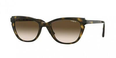 Vogue VO5293S Col W65613 Sunglasses MSRP $79.95
