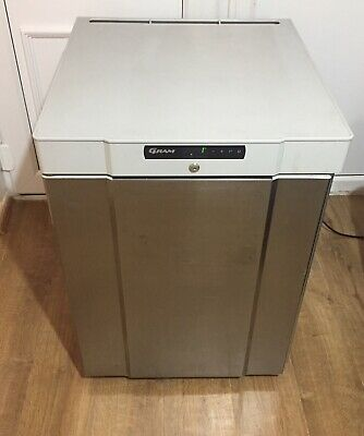 Commercial Used  Under Counter Fridge