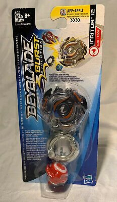 Beyblade Burst Single Top IFRITOR I2