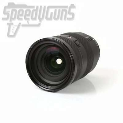 Sales Sony FE 24-70mm f/2.8 GM Lens for Sony E - Mount SEL2470GM