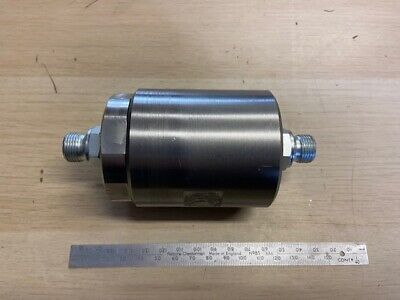 Pressure Cell ?