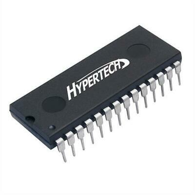 Hypertech ThermoMaster Computer Chip 1993 Caprice 305 TBI Auto