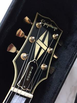 Epiphone Les Paul 90 Electric Guitar With Hard Case From Japan Free Shipping