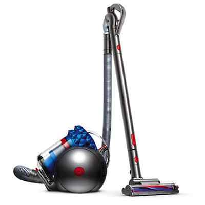 Dyson 214891-01 Cinetic Big Ball Allergy Vacuum Cleaner - RRP $799.00