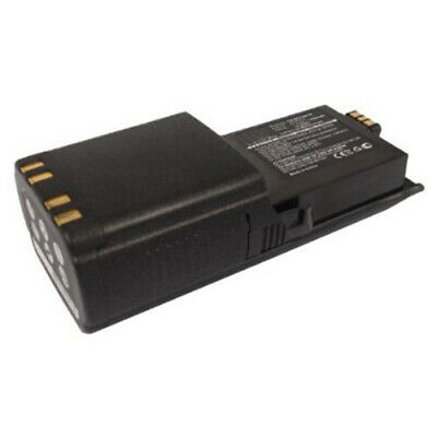 Nuon NURED-2 1.2V Nuon D Rechargeable Battery