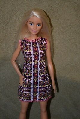 Brand New Barbie Doll Clothes Fashion Outfit Never Played With #159