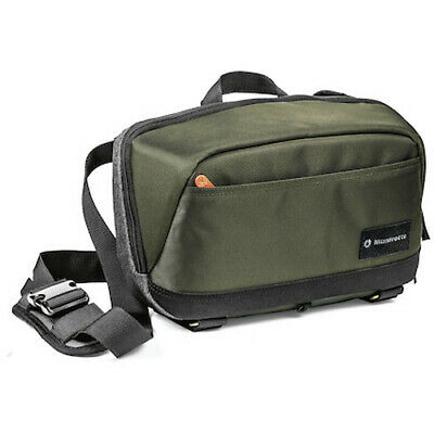 Manfrotto Street CSC Camera Sling / Waist Pack -  ( B-Stock - Open Box Item )