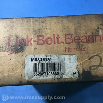 Machined Brass Cage URB NU308 EMC3 Cylindrical Roller Bearing 40 mm ID x 90 mm OD x 23 mm Width