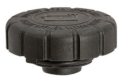Stant 10262 Engine Coolant Recovery Tank Cap-OE Type Reservoir Cap