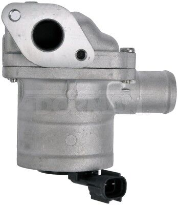 Secondary Air Injection Check Valve Right Dorman 911-170
